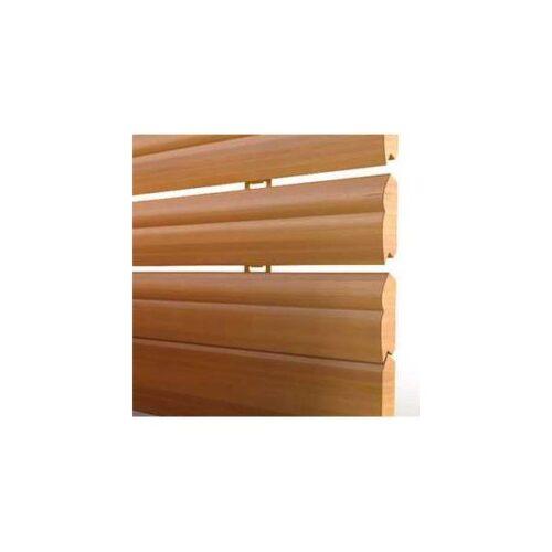 spezzone legno